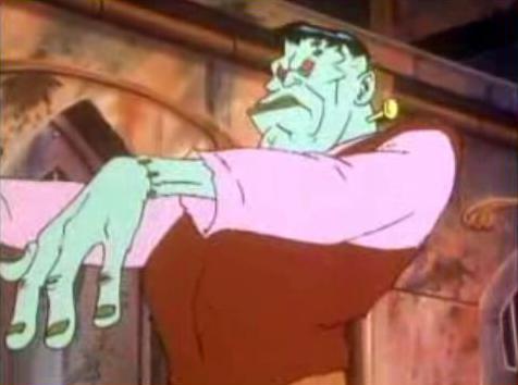 File:Captain N Frankenstein.JPG