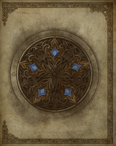 File:Light Gem Medallion Travel Book.png