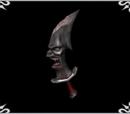 Evil Swords