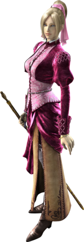 File:Julia CoD Transparent.png
