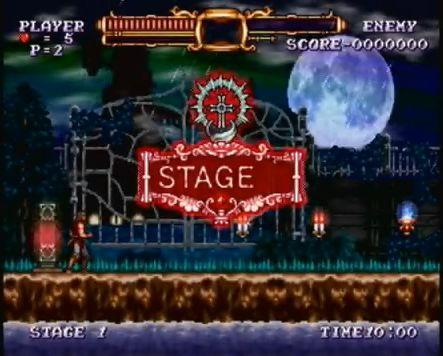 File:TAR Stage 1 Begin.JPG
