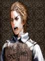 Albus dialogue2