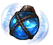 File:Divine Shield Icon.png