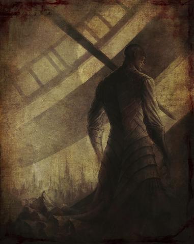 File:Nergal Meslamstea Book of Dracul.png