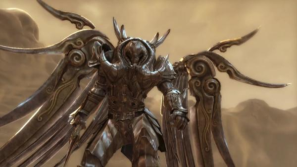 File:Silver warrior prepared for battle.jpg