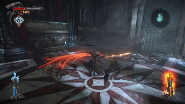 File:Castlevania-lords-of-shadow-2-revelations-playstation-3-ps3-1395932502-048.jpg