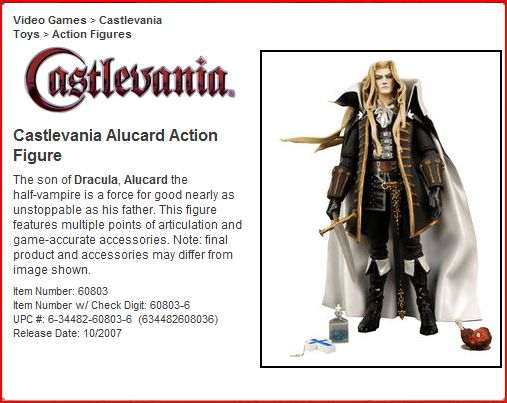File:Alucard Action Figure Profile.JPG