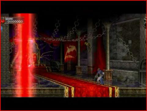 File:DxC 08 Dracula 07.JPG