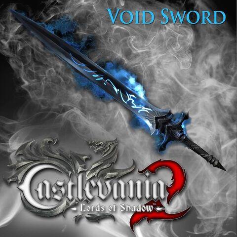 File:Void Sword.jpg