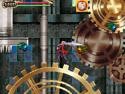 File:Stage-towerdeath3.png