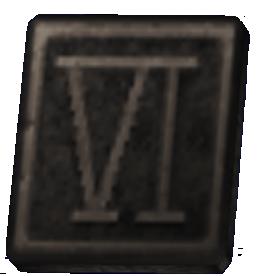 File:VI tablet.png