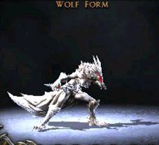 File:Wolf Form.JPG