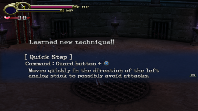 File:Lament of Innocence - Skill - 01.png