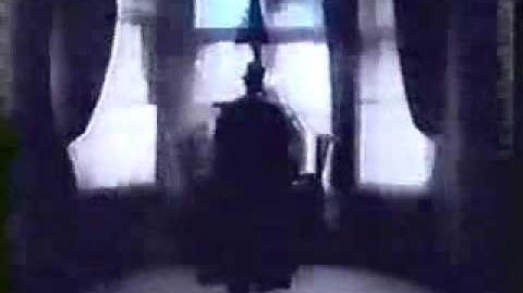 SNES Castlevania IV Japanese Commercial