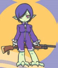 File:PoR Illustrated Gun Demon.JPG