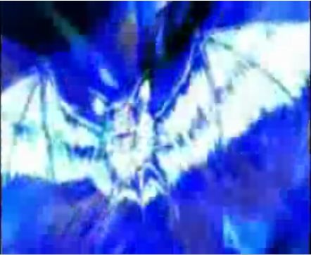 File:Keyboardmania Giant Bat.JPG