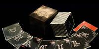Akumajō Dracula Best Music Collections BOX