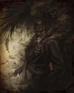 Zobek Book of Dracul