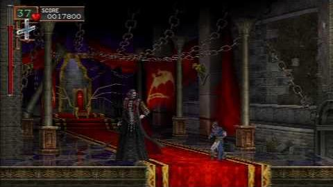Video Game Castlevania: Dracula X wallpapers (Desktop, Phone ...