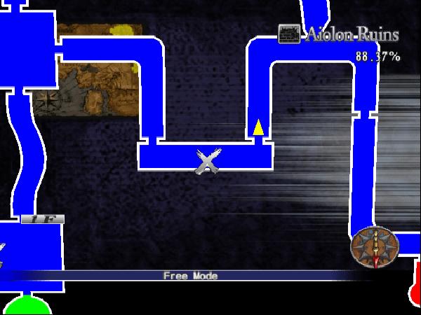 File:Secret Button Map.png