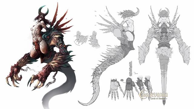 File:Power Crystal Demon.png