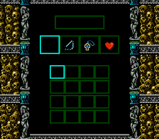 File:Dracula's Curse - Name Entry Screen - 02.png