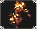 Thumbnail for version as of 09:53, August 23, 2008