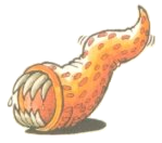File:Simon's Quest - The Ghastly Leech - 01.png