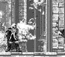 Castlevania: Symphony of the Night (Game.com Tiger Handheld Edition)