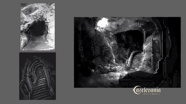 File:Secret Cave.png