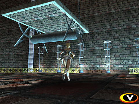 File:Dream castleres screenshot36.jpg