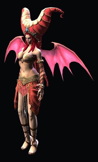File:MoFSuccubus.png