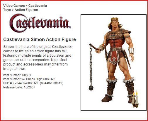 File:Simon Action Figure Profile.JPG