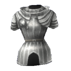 File:Field Armour.png