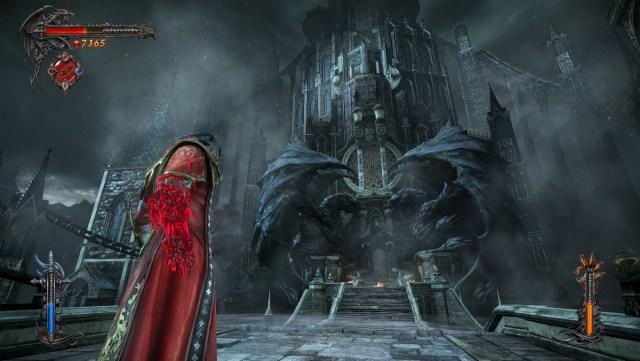 File:Throne Room Entrance(1).jpg
