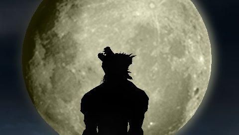 File:Werewolf PSP.jpg
