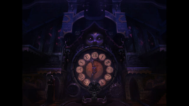 File:Clock room.jpg
