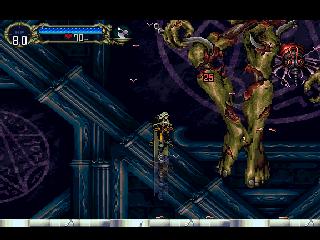 File:Beelzebub with Maggot.png