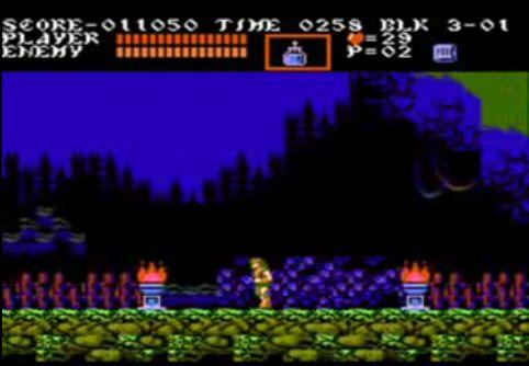 File:Dracula's Curse Block 3-01.JPG