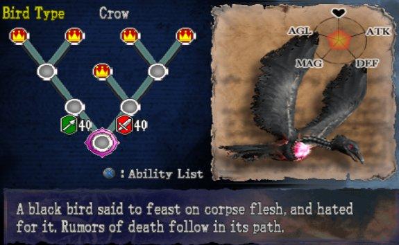 File:Tn 1 crow.jpg