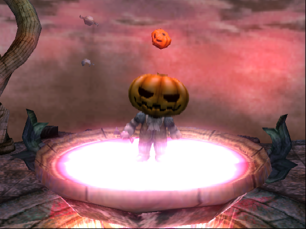 File:Pumpkin Type Unlocked.png