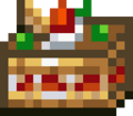 Mille-feuille Icon.png