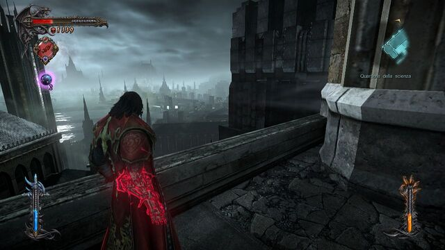 File:Castlevania-Lords-of-Shadow-2-02-24-2014-18.jpg