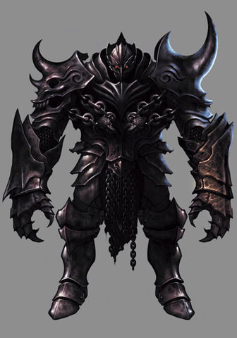 File:Black Knight Concept.jpg