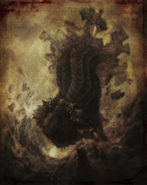 Leviathan Book of Dracul