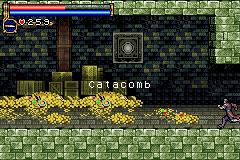 COTM 01 Catacomb 24 23ML