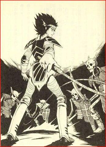 File:GVH Sid vs Skeleton Soldiers.JPG