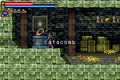 File:COTM 01 Catacomb 24b.PNG