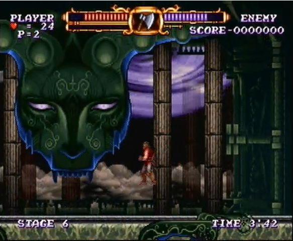 File:TAR Stage 6 Boss 3.JPG