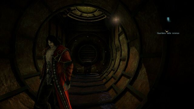File:Castlevania-Lords-of-Shadow-2-02-24-2014-29.jpg